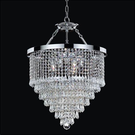 teardrop chandelier to flush mounts spellbound 605