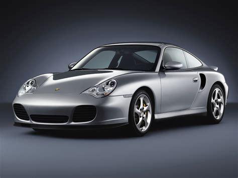 porsche turbo 996 porsche 911 turbo 996 2000 2001 2002 2003 2004