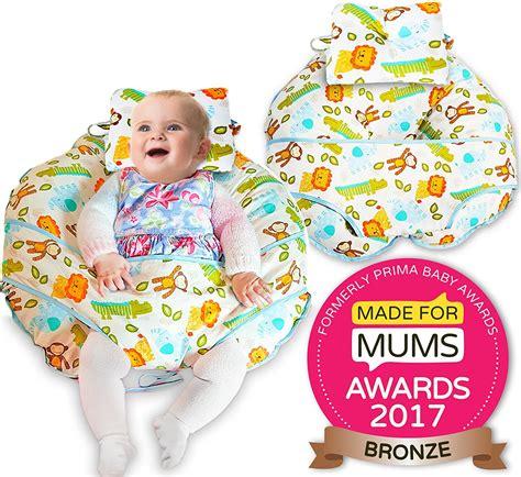 cuscino per neonato regali nascita sotto i 30 straordinariamente economici