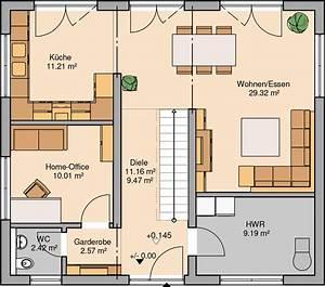 Haus Raumaufteilung Beispiele : mit keller hwr bad spk gastzimmer statt ho etwas ~ Lizthompson.info Haus und Dekorationen