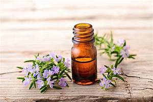 Edible Essential Oils  The Good  The Harmless  And The