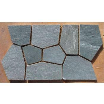 flagstone mat flagstone mats jinrui stone factoryslate tile slate ledge stone culture stone loose stone veneer