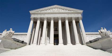 us supreme court mccutcheon v fec supreme court strikes overall