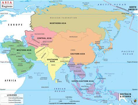mapsingen map  asias