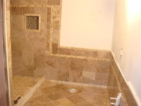 tile flooring york pa ceramic tile installation in york pa and harrisburg pa 717 495 3033