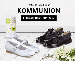 Kinderschuhe Günstig Auf Rechnung : schuhe online kaufen g nstig auf rechnung umsatzsteuer ~ Themetempest.com Abrechnung