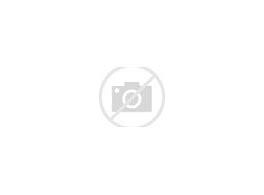 процедуры банкротства кратко санация
