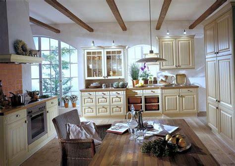 provence kitchen design интерьер дома топ 50 фото дизайна загородных домов 1673