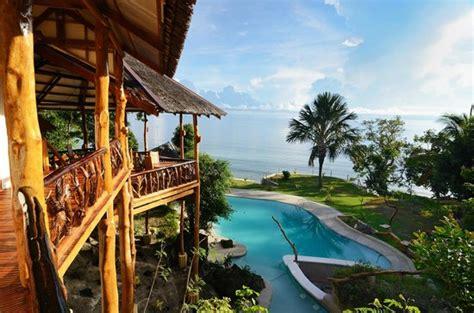 kalachuchi beach resort 53 6 5 updated 2019 prices