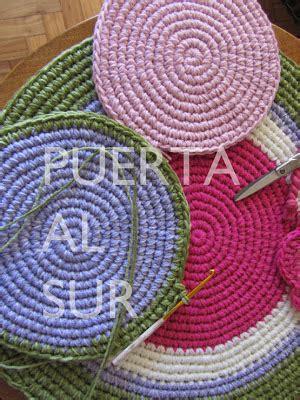 11 ideas para organizar tu propia alfombras de leroy merlin puerta al sur el paso a paso de tu alfombra soñada