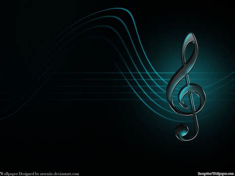 Music Wallpaper On Newwallpaperdownload.com