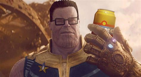 Thanos Memes - thanos meme 7 out of 7 image gallery