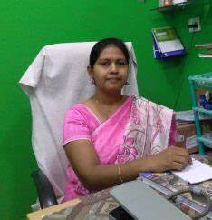 Ayusya Home Health Care Pvt Ltd Bangalore Chennai Madurai