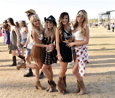 country fan fest 2017 lineup stagecoach music festival style statements