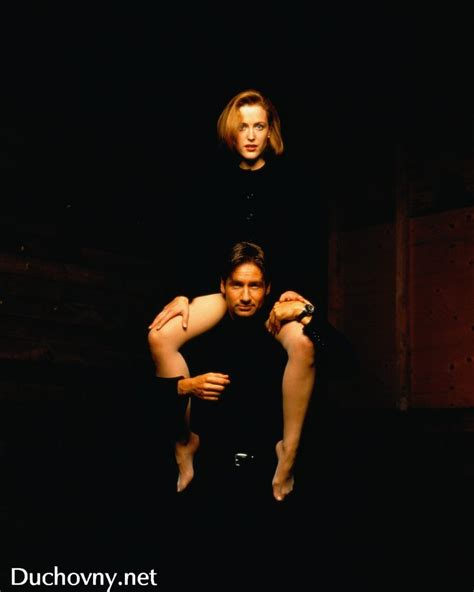 scully and scully ls mulder scully mulder and scully