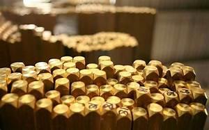 Nettoyer Du Cuivre : nettoyage cuivre jaune ~ Melissatoandfro.com Idées de Décoration