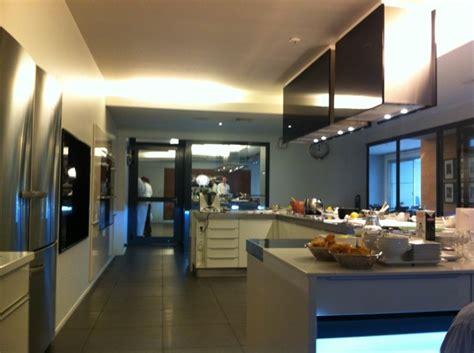 ecole cuisine ducasse grandiose école ducasse point fort