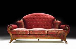 Dining Set Sofa Set Luxury Furniture Living Room