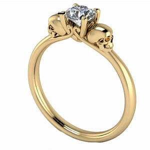 popular halloween engagement rings buy cheap halloween With halloween wedding rings