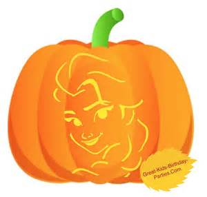 Ninja Turtle Pumpkin Carving Step By Step by 1000 Images About Halloween Pumpkins On Pinterest Cool