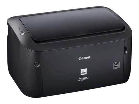 Télécharger et installer le pilote d'imprimante. TÉLÉCHARGER DRIVER IMPRIMANTE CANON I-SENSYS LBP6000