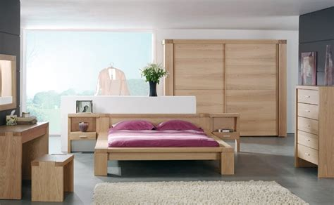 chambre meubl馥 rouen meuble domon chambre raliss com