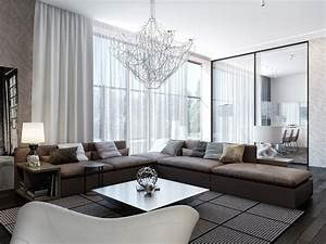Small Apartment Living Room With Sliding Door My Decorative
