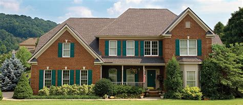 Can The Right Roof Increase Your Home's Curb Appeal?