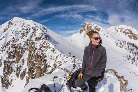 Colorado's Outdoor Recreation Industry Tries Innovation