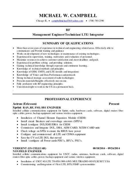 cdma engineer resume persepolisthesis web fc2
