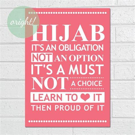 Die Besten 25+ Hijab Zitiert Ideen Auf Pinterest Islam