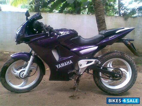 Modified Bikes For Sale by Used 2005 Model Modified Bike For Sale In Coimbatore Id