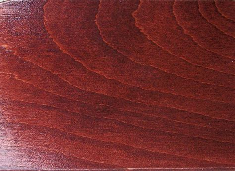 Red Mahogany Wood Stain Pdf Woodworking