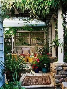 156 besten home balkon terrasse bilder auf pinterest With katzennetz balkon mit home garden zeitschrift