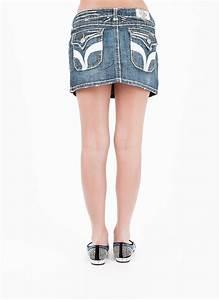 Jean Mini Skirts. Blue Jean Skirts Cute Mini Skirts ...