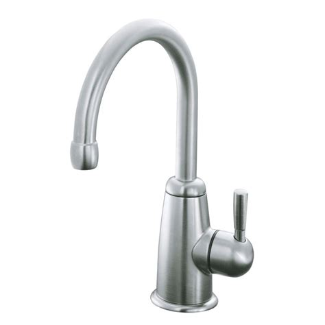 kohler wellspring single handle bar faucet  aquifer