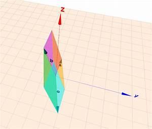 Einheitsvektoren Berechnen : spat mit kantenvektoren a 2 0 0 b 0 1 3 c ~ Themetempest.com Abrechnung