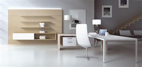 bureau de direction contemporain mobilier de bureau design gt caray