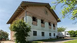 Neue Fenster Einbauen Altbau : referenzen anbau an den altbau in passau schreinerei ~ Lizthompson.info Haus und Dekorationen