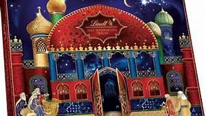 Lindt Goldstücke Adventskalender : lindt adventskalender verursacht auf facebook einen shitstorm ~ Orissabook.com Haus und Dekorationen