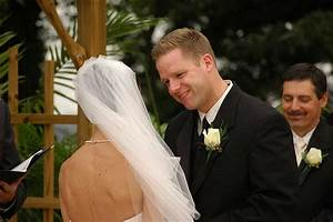 208 best images about wedding speeches on pinterest With wedding ring ceremony speech