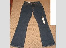 Women's Jeans Rockies Dallas Low Rise Relaxed Jeans