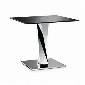 Table D Appoint : table d 39 appoint will prix d 39 usine designement ~ Teatrodelosmanantiales.com Idées de Décoration