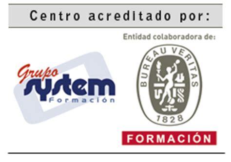 portal bureau veritas portal servicios grupo system