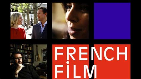 french film  traileraddict