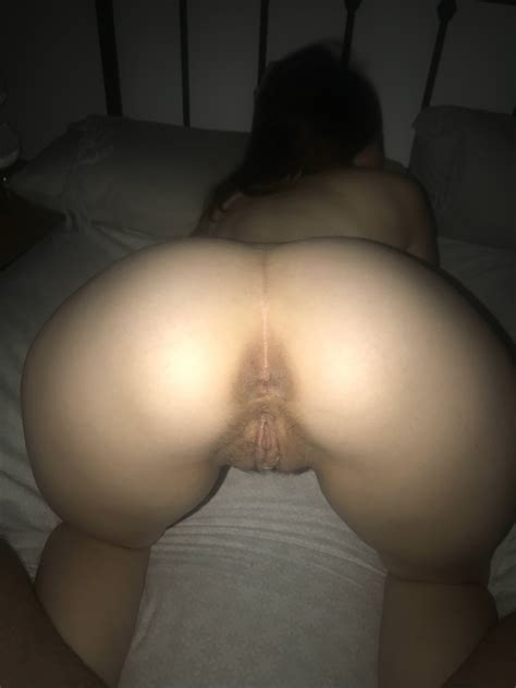 Bent Over Pussy Pic Hot Porno
