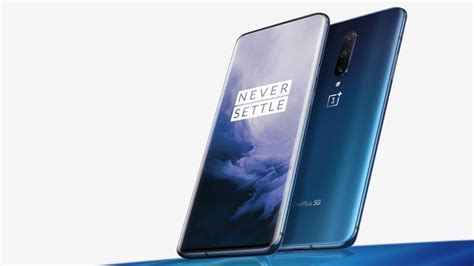 The oneplus 9 and oneplus 9 pro smartphones (and possibly a oneplus 9 lite) are set to be revealed on march 23 at a virtual launch event for the company. OnePlus 7 Pro price, specs, release date, & preorder ...