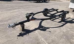 2013 Wildwood 36bhbs Brake Wiring Diagram