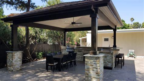 remodeling backyard lush remodeling hardscape experts west la