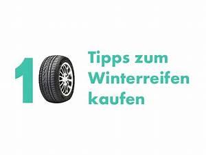 Geschirrspüler Kaufen Tipps : tipps zum winterreifen kaufen ~ Lizthompson.info Haus und Dekorationen